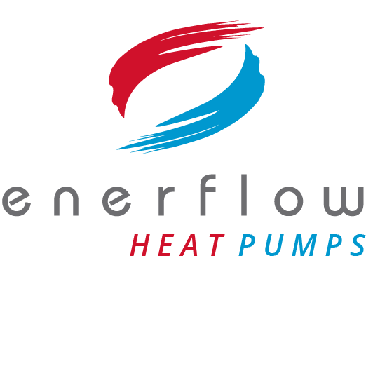 Swimming pool heat pump calculator - Swimming pool heating calculations ...